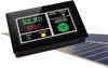 Intuitive PanelPilot for Solar Power Plants