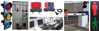 Security Products by Mimic Components