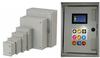 SMC Enclosures & Custom Digital Displays