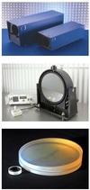 Optical Surfaces & Laser 2000 Sign Precision Optics Agreement