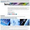 Informative Lens Innovation Newsletter