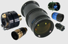 Space Ready Zoom Lenses