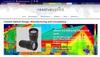 Resolve Optics launch Social Media Hub
