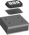 RS Components introduces easy-to-use and customisable thermal management material from Panasonic Pan