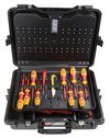RS Components launches comprehensive range of RS Pro toolkits for maintenance engineers, technicians