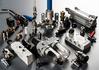 RS Components extends RS Pro pneumatics portfolio