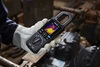 RS Components launches range of FLIR thermal imaging and test and measurement products for maintenan