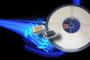 RS Components multi-layer ceramic capacitors minimise costs in general-purpose electronics applicati