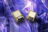 LUXEON ultraviolet LEDs available from RS Components deliver industry's highest power density