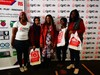 RS PARTNERS WITH GIRLCODE FOR WOMEN'S MONTH 2019