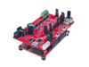 RS Components launches new motor-control capability with high-quality development kits from Cypress