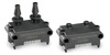 RS Components introduces highly integrated CMOS-based differential air pressure sensors from Sensiri