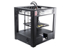 RS Components launches new RS Pro 3D printer targeting diverse applications including rapid prototyp