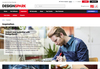 RS Components announces DesignSpark website upgrade, offering more functionality for the engineering