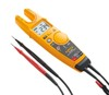 RS Components introduces a pair of innovative Fluke testers for electrical engineers in tight spaces