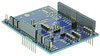 RS Components introduces a pressure sensor evaluation kit from Honeywell
