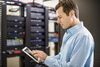 The lifecycle approach to data centre amidst mass digitisation, globalisation and economic...