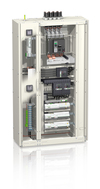 Schneider Electric launches three-step energy management Smart Panel system