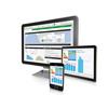 Schneider Electric's StruxureWare Data Center Operation v7.4