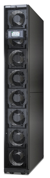Schneider enhances data centre cooling efficiency and capacity with it second generation InRow RC