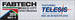 See Telesis Technologies, Inc. at FABTECH Mexico 2014