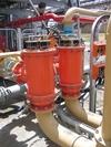 Superior-Filtration-Steelpoort-Mpumalanga-Case-Study