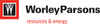 WORLEYPARSONS DELIVERS PROJECT SERVICES FOR JEFFREYS BAY WIND FARM
