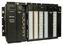 Picture for category GE Series 90-70
