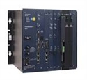 Picture for category GE Rx7i PacSystem