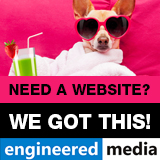 Engineered Media - Google AdWords Partner | Digital Marketing Agency