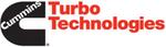 Cummins Turbo (Holset)