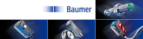 Magnetic Sensors, Capacitive Sensors