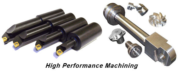 Precision Turning, Boring Bars, Production Machining, CNC Turning, Machining, CNC Machining, CNC Milling, Precision Machining, CNC Turning Machining, CNC Machining Center, CNC Precision Machining, 5 Axis CNC Machining, CNC Machining Services