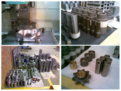CNC Machining, Precision CNC Machining, Axis CNC Machining, CNC Precision Machining, CNC Milling, Horizontal Milling, Vertical Milling