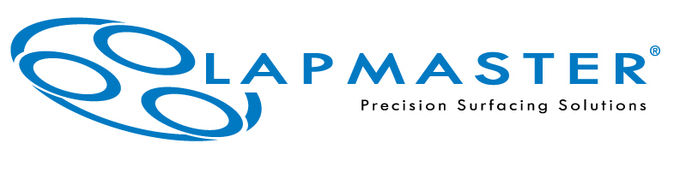 Lapmaster International Ltd.