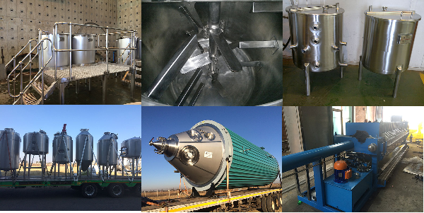 Stainless Steel Tanks, Stainless Steel Water Tanks, Stainless Steel Storage Tanks, Stainless Steel Tank Fabrication, Stainless Steel Road Tankers, Stainless Steel Silo Tank, Stainless Steel Pressure Vessels, Stainless Steel Mixing Tanks