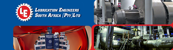 Gear Oils, Air Compressor Lubricants, Engine Oils, Food Grade Lubricants, Hydraulic Oils, Industrial Greases, Industrial Oils, Synthetic Lubricants, Transmission Fluids, Turbine Oils, Wire Rope Lubricants, Oven Chain Lubricants