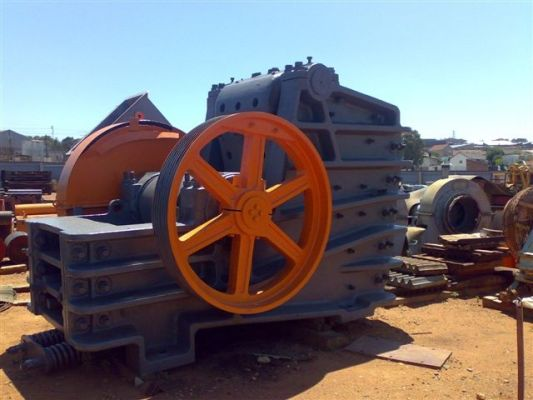 Stone Crushers, Jaw Crusher, Cone Crusher, Vibrating Screens, Batch Plants, Concrete Mixers, Dumpers