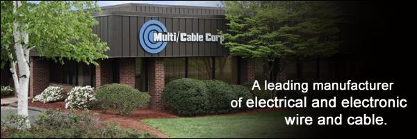 Multi/Cable
