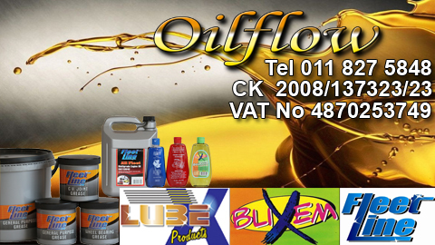 Automotive lubricants, industrial lubricants, engine oil, engine cleaner, transmission oil, industrial oil, cutting oil, industrial cleaning detergents, compressor oil, chainsaw oil