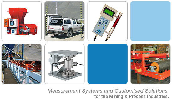 Process Automation, Industrial Automation, Process Automation, Weighing Systems, Truck Scale, Load Cell, Platform Scales, Tilt Switch, Weigh Feeders, Metal Detection, Idler Arm, Belt Weigh Feeder