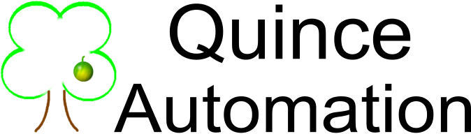 Quince Control & Automation Systems