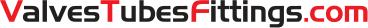 ValvesTubesFittings.com Logo