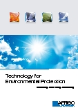 Technology for Environmental Protection