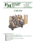 FM-520