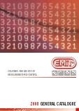 Emit Full Catalogue