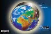 GGB - Corporate Brochure