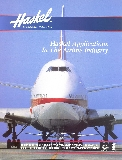 Haskel Applications in Aviation