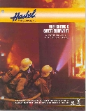 Firefighting & Safety Equipment