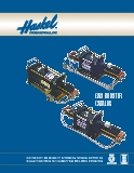 Gas Booster Catalog